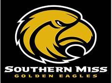 Southern Miss Golden Eagles UK Alumni Association Atlanta
