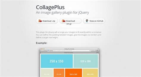 jquery grid plugins jqueryhouse
