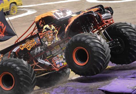 monster jam 2014 trucks 100 monster truck jam 2014 monster jam 2014 ta