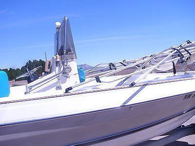 Boat Dealers Tucson by Bayliner Trophy Boats For Sale In Arizona