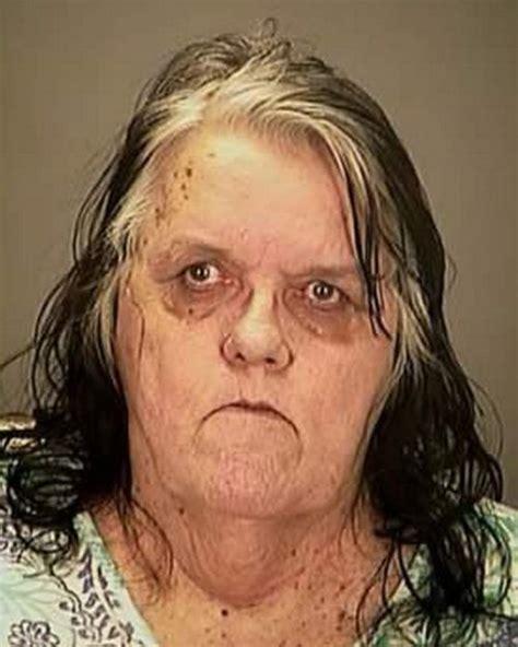 Ugly Woman Meme - funny mug shots 20 of worst bad crazy woman face funny and funny mugs