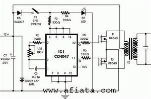 34 elegant lm8560 clock circuit diagram for Make circuit diagram