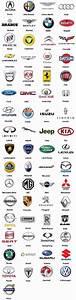 95 best Logo images on Pinterest   Design logos, Logo ...