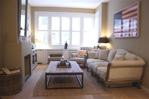 The Living Room Or Not Cat by Cat Proof Sofa Living Room Traditional With American Flag