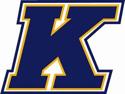 Kent State Svg Block University Logos Commons