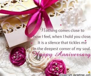 happy wedding anniversary wishes dgreetingscom