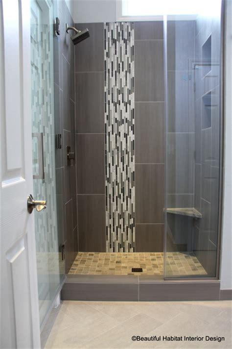 bathroom alcove ideas luxury makeover to small shower alcove contemporary