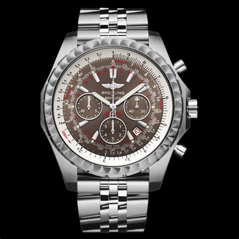 bentley breitling clock breitling bentley watch image search results