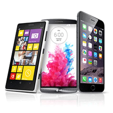 Best Deal In Mobile by Compare Mobile Deals Handset Contract Sim Deals