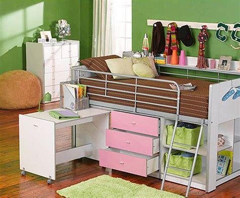 savannah loft bed with desk most stylish loft beds hometone