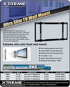 Onida Ultra Slim Tv Service Manual
