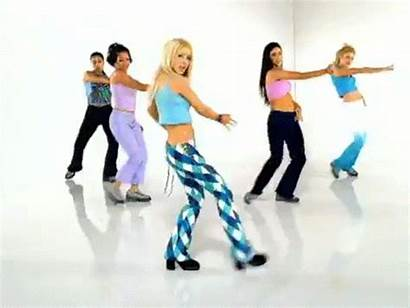 Christina Aguilera Come Billboard 2000 Retro Grape