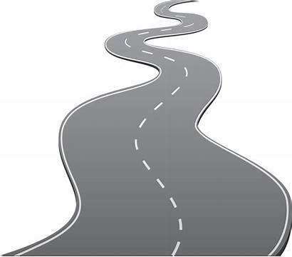 Road Transparent Clipart Way Clip Highway Purepng