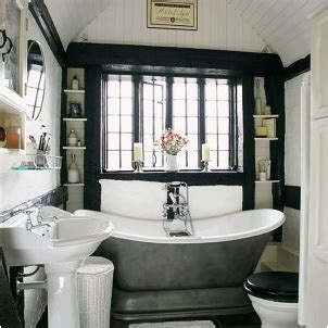 country bath inspiration cottage style bathroom design ideas room design inspirations