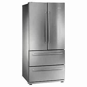 Kühlschrank American Style : die besten 25 american style fridge freezer ideen auf pinterest k hl gefrierkombination uk ~ Sanjose-hotels-ca.com Haus und Dekorationen