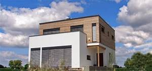 Fassadengestaltung Holz Und Putz : haus on pinterest ~ Michelbontemps.com Haus und Dekorationen