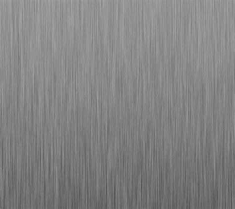 Stainless Steel Wallpaper  Joy Studio Design Gallery