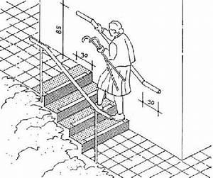 Treppen Im Außenbereich Vorschriften : treppen kommunalverband f r jugend und soziales baden w rttemberg kvjs ~ Eleganceandgraceweddings.com Haus und Dekorationen