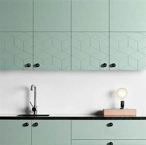 Ikea Faktum Fronten Alternative : 1000 ideas about ikea cupboards on pinterest diy kitchen island coffee tables for sale and ~ Eleganceandgraceweddings.com Haus und Dekorationen