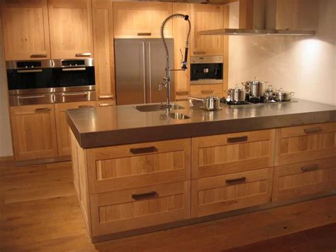 kitchen cabinet refacing ideas 10 kitchen cabinets refacing ideas a creative 5691