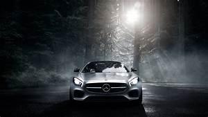 Full HD Backgrounds 1080p Cars PixelsTalk Net