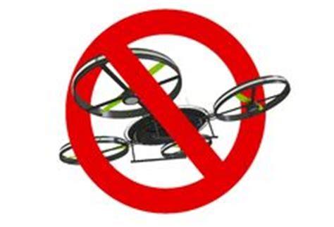 signe interdit par technologie photographie stock libre de droits image 2005657