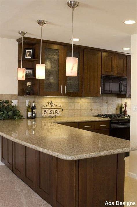 popular kitchen cabinet paint color ideas diy