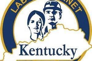 kentucky labor cabinet department of workers claims