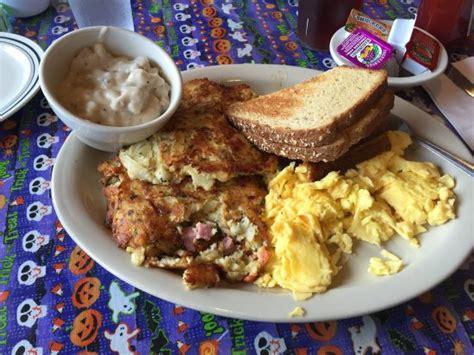 judys country kitchen judys country kitchen restaurant centralia restaurant 2059