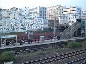 S Bahn Düsseldorf : bahnhof d sseldorf wehrhahn wikipedia ~ Eleganceandgraceweddings.com Haus und Dekorationen