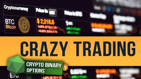 Our honest and independent approach has kept us as the main monitoring website in the industry, and as the starting point for many binary traders. Fast and secure Bitcoin Binary Options Trading Platform ...