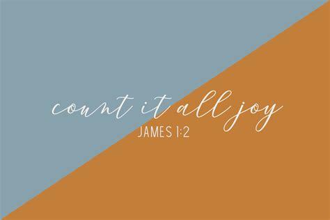 aesthetic bible quotes desktop wallpaper