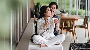 Romantisnya Pre Wedding Tara Budiman dan Gya Bertema ...