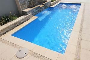 Pool 6m X 3m : windsor swimming pool x 3m horizon pools ~ Articles-book.com Haus und Dekorationen
