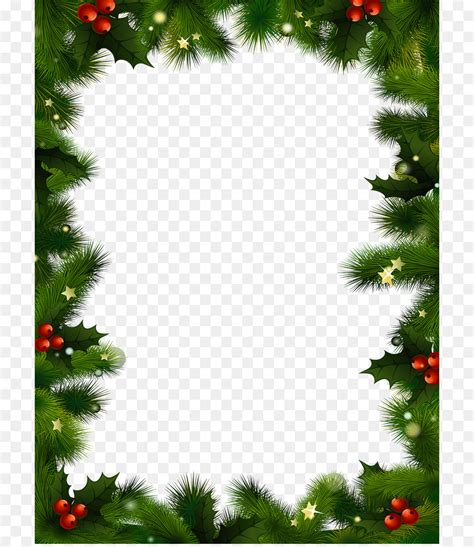 christmas decoration santa claus clip art christmas
