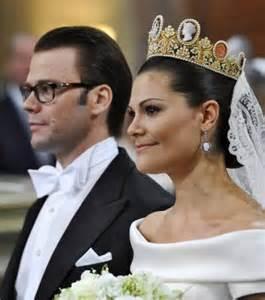 les plus belles photos de mariage de suède les plus belles photos du mariage