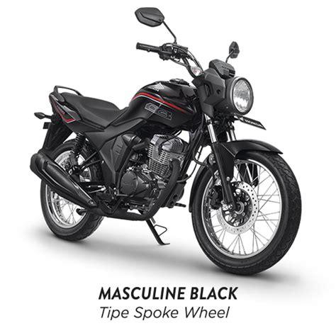 Velg Racing Jari Jari Warna Ungu Png by Pilihan Warna Honda Cb150 Verza Facelift 2018 Pertamax7