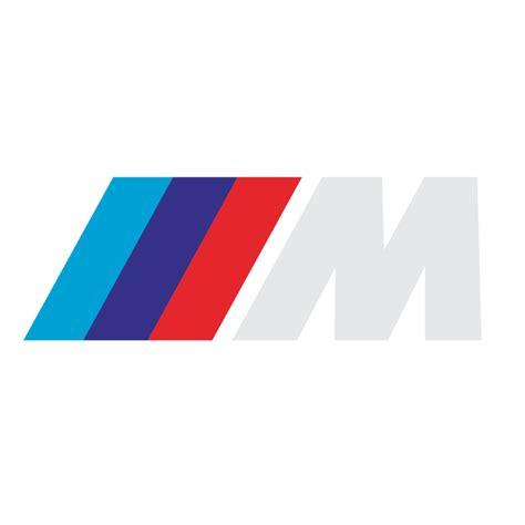 logo bmw m bmw m series logo
