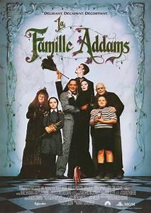 Le Family Cinema : la famille addams film 1991 allocin ~ Melissatoandfro.com Idées de Décoration