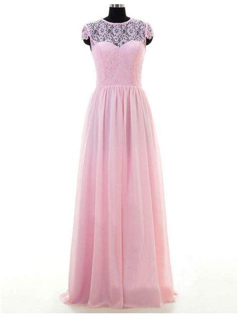 long bridesmaid dresses,pink bridesmaid dresses,lace ...