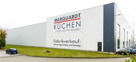 Marquardt Küchen Neuss by K 252 Chenstudio Neuss Marquardt K 252 Chen