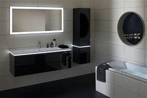 petit meuble salle de bain ikea maison design bahbecom With meuble salle de bain idea