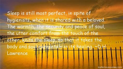 quotes  healing touch quotesgram