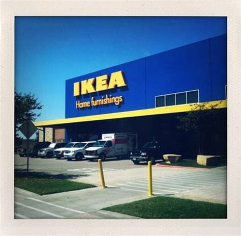 best furniture store ikea readers choice best of