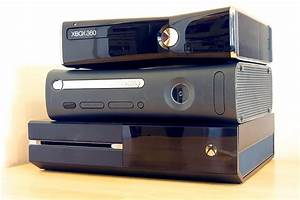 Xbox One review: More than a game console, less than a ...