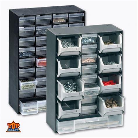 Top Craft® Kleinteilemagazin Depot Von Aldi Nord Ansehen