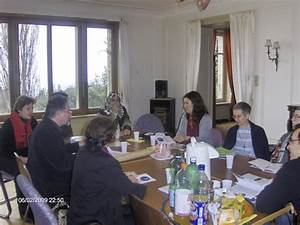 Der Runde Tisch : teilen streiten und voneinander lernen der runde tisch der religionen biel jahrzehntbericht ~ Yasmunasinghe.com Haus und Dekorationen