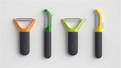 Kitchen Products In by Products We Like Pealer Big Grip Color Range