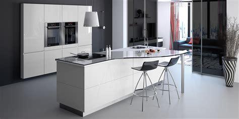luxe cuisines chabert duval unique design à la maison