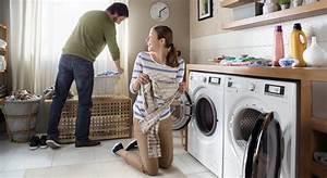 Choisir Son Seche Linge : bien choisir son s che linge selon ses besoins ma maison ~ Melissatoandfro.com Idées de Décoration